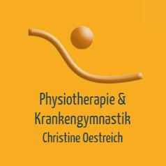 Physiotherapie Saarbrücken